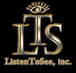 ListenToSee, Inc.